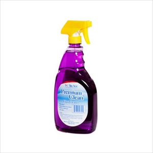 GLASS CLEANER (赠品)
